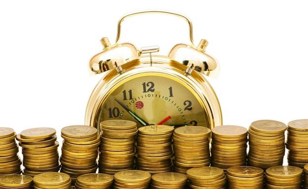долгосрочное инвестирование основы