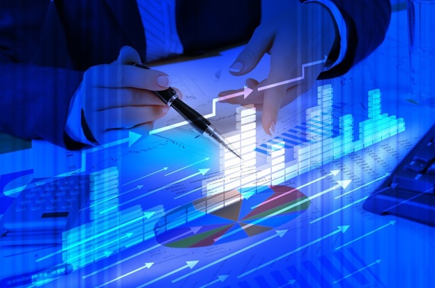 индекс промышленного производства 2 изображение