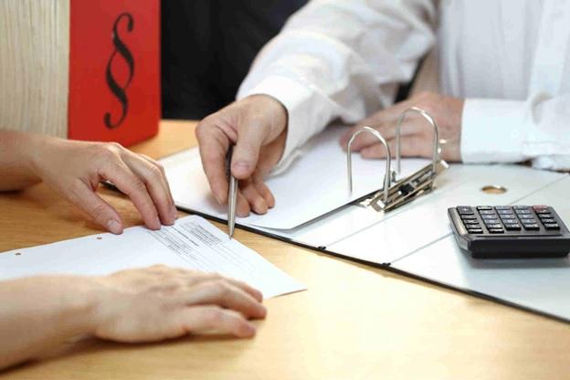 кредитный рейтинг банков для выбора партнёра