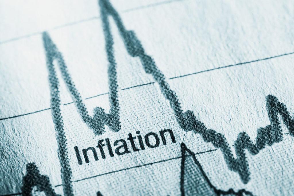 Факторы, влияющие на курс валют: что к ним относят?