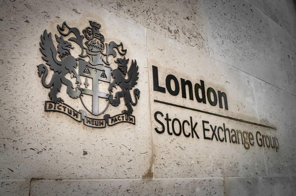 Своё название индекс FTSE получил от двух учредителей: Financial Times и биржи LSE.
