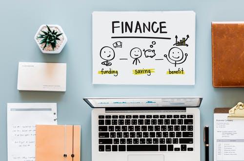 Стадии создания личного финансового плана