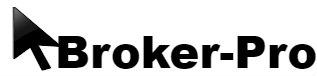 Broker-Pro