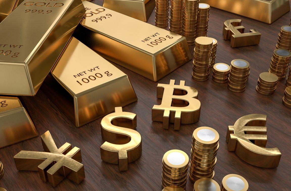 Выходит, swap можно рассматривать как плату за пользование нужной денежной единицей, взятой взаймы.
