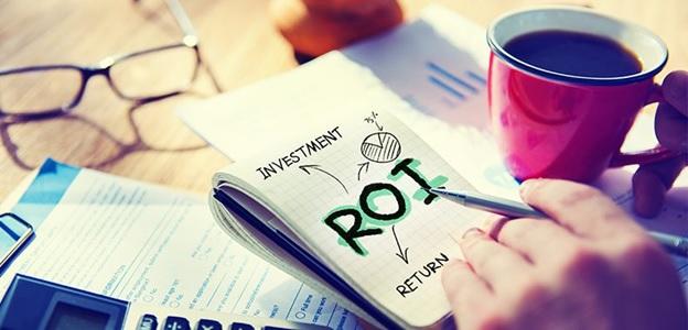 Достаточная окупаемость инвестиций, какая она?