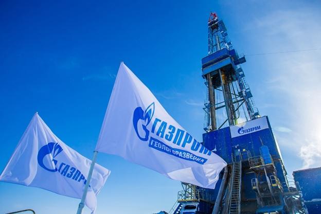 Доверие к российским предприятиям всё ещё остаётся сомнительным, в связи с чем инвестиции в Газпром имеют некоторые риски.