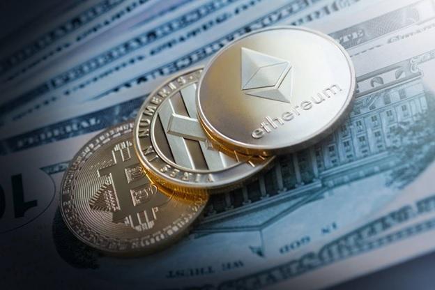 Трейдинг криптовалют появился относительно недавно, однако это направление биржевой торговли быстро приобрело популярность.