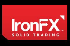 IronFX отзывы: считается ли брокер IronFX com надежным?