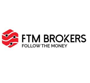 SCAM FTM Brokers (ФТМ Брокерс) отзывы клиентов 2021