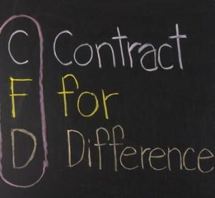 CFD-контракты. Специфика работы с ними