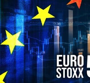 Индексный фьючерс на Euro Stoxx 50: способы заработка и понимание сути
