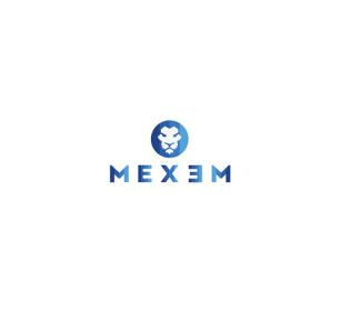 MEXEM отзывы – мошенник нацеленный на новичков!