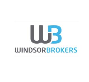 Windsor Brokers [windsorbrokers.com отзывы] – развод без совести