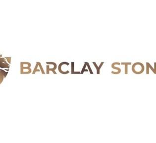 Barclay Stone: отзывы и обзор брокера. Крупный мошенник или нет?