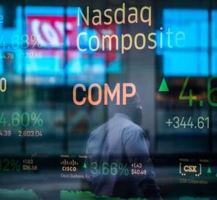 Что такое ставка ФРС, и как ее динамика влияет на рынок?