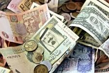 Валютная интервенция: классификация и ожидаемый результат