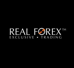 Отзывы Real Forex — мошенник или нет? Стоит ли торговать?