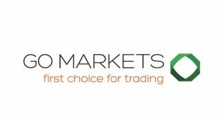 Обзор GO Markets. Отзывы отталкивают от сотрудничества!