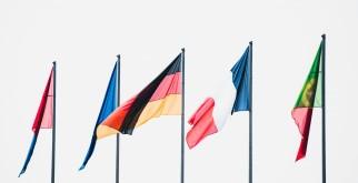 Как формируется фигура «Флаг»?