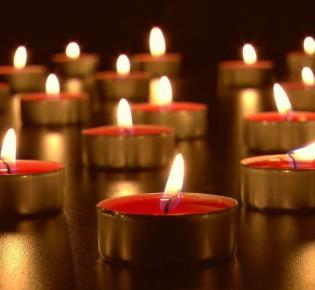 Чем отличаются бары и свечи?