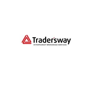 ECN-лохотрон Trader's Way: проверяем негативные отзывы