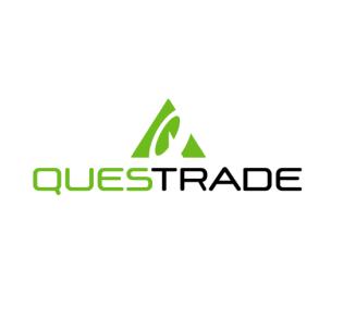 Questrade FX отзывы: развод и кухня? Что говорят клиенты?
