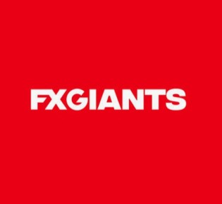 FxGiants отзывы и проверка брокера на честность!
