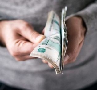 Как действуют венчурные фонды?