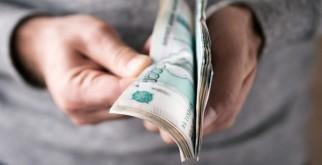 Как действуют венчурные фонды? Как в них вкладывать?