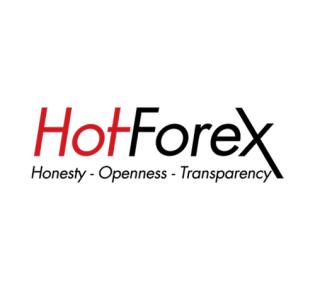 Как HotForex наживается на клиентах? Реальные отзывы 2021