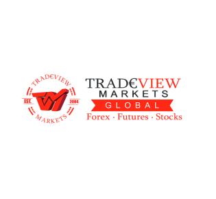 TradeView Forex отзывы. TradeView Forex дешёвый развод на деньги?