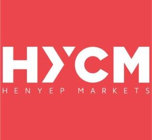 Отзывы про HYCM — почему не стоит доверять скаму HYCM?