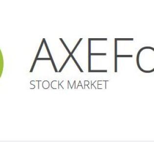 AXEForex подробный обзор 2020 и Отзывы