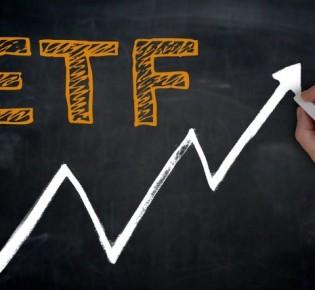 Что такое ETF? Преимущество и недостатки ETF для инвестора