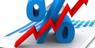 Процентная ставка влияет на результаты трейдинга