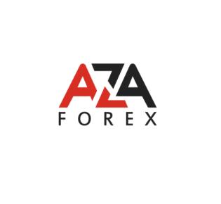 AZAforex – мошенники? Отзывы и обзор Форекс-кухни