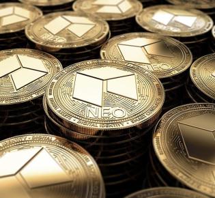 Криптовалюта NEO: обзор, стоит ли вкладываться, как торговать NEO