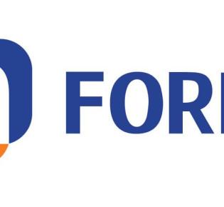 ПСБ-Форекс отзывы | Брокер с рисованными котировками