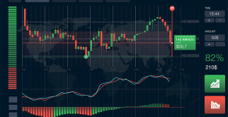 Рынок бинарных опционов – как он устроен? Реально ли заработать?