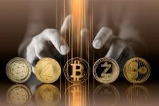 Популярные криптовалюты для трейдинга: что покупать в 2021 году?