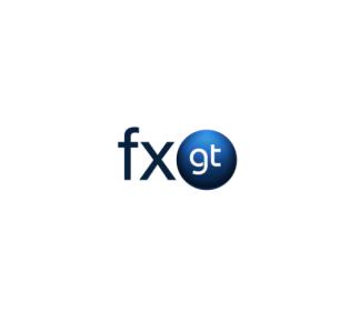 Отзывы о компании FXGT – развод или надежный брокер?