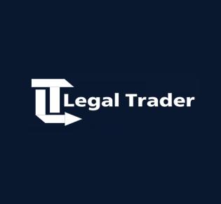 Legal Trader отзывы – профессиональная команда или мошенники?