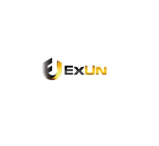 Реальные отзывы про E-XUN. Китайский лохотрон!