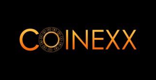 Отзывы о Coinexx: правда о мошеннических операциях!