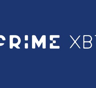 Prime XBT мошенник | Отзывы и клиентов и полный обзор площадки