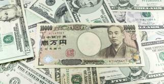 Как заработать на USD/JPY?