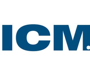 Развод ICM Capital: анализ отзывов, сайта, условий и лицензии