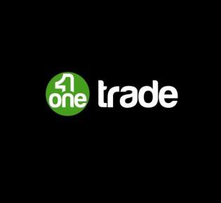 OneTrade (OneTrade com 2021) отзывы о Форекс-мошеннике