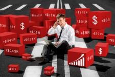 ПАММ-счет в 2020 году. Выгодно ли инвестору вкладываться в ПАММ?