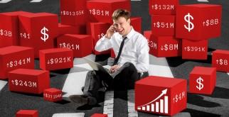 ПАММ-счет в 2021 году. Выгодно ли инвестору вкладываться в ПАММ?